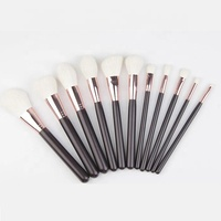 2019 New Arrival Professional Makeup Tool Custom Makeup Brush Set