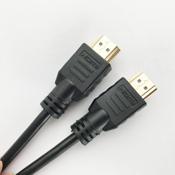 HDMI cable for PS3 with Ethernet
