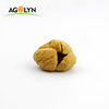 /product-detail/original-taste-big-size-sun-dried-figs-for-sale-62449387924.html