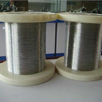 2019 Hot Sales!! Stainless Screw Wire 304 and 316