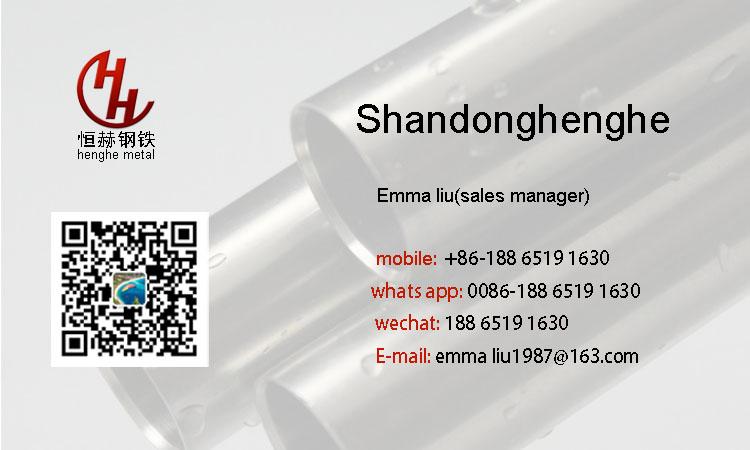 جيس القياسية لوح فولاذ مطاوع ASTM Q235B Q345B لوح فولاذي المدرفلة على الساخن لوح صلب سبائكي