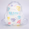 /product-detail/super-soft-disposable-printed-used-sleepy-baby-diaper-manufactures-from-china-1600075931565.html
