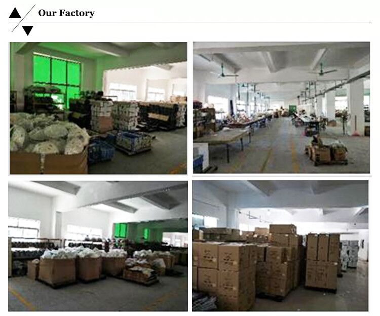 9 our factory.jpg ل