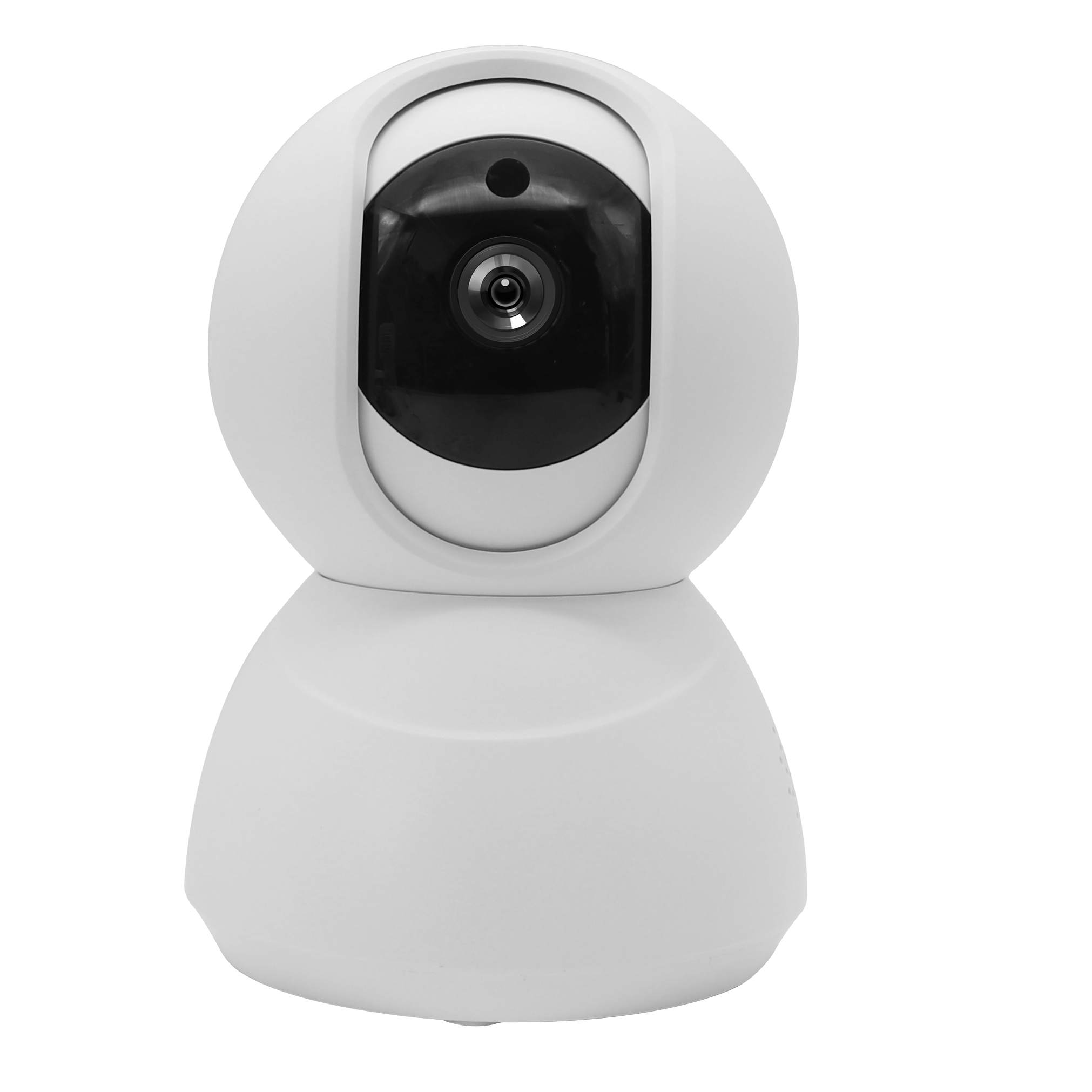 TUYA Smart Home Spy Mini Hidden Security Wifi Video Control Wireless Electric Power Net Cloud IP Exterior <strong>Camera</strong>