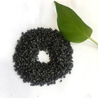 Carbon Additive anthracite Coal Powder For Steel Making