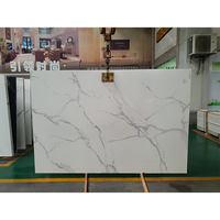 solid surface stone wall panels low price sale