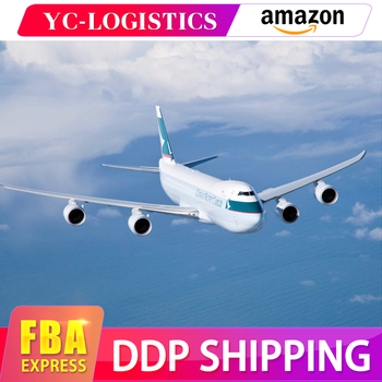 shipping agent best selling products 2020 in usa amazon