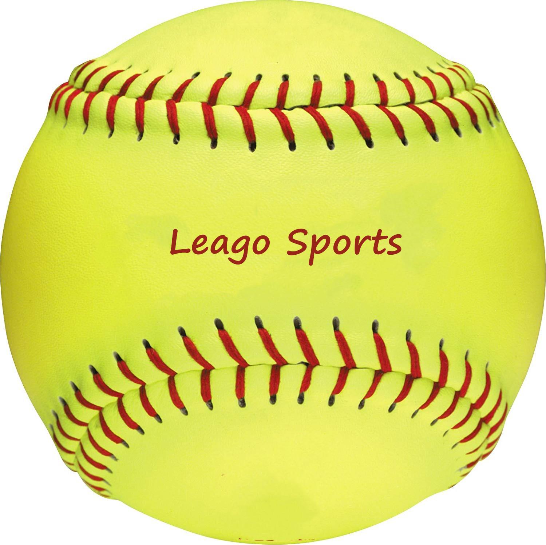 Softballs, softball ball, softball bälle