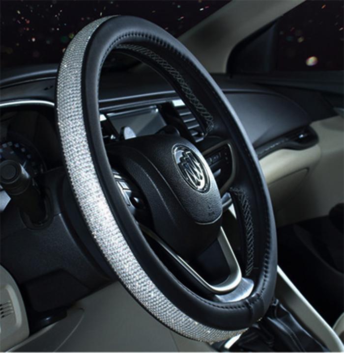PantsSaver 3003032 Custom Fit Car Mat 4PC Gray