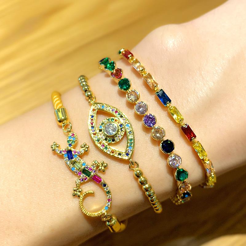 achat bijoux fantaisie mode