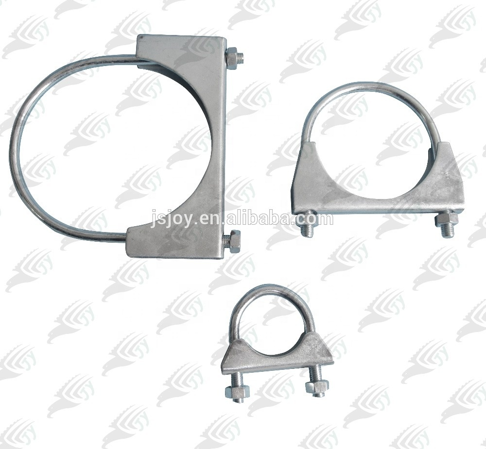 Hot sale Stainless Steel U Bracket Clamp