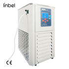 Water Chiller Water Chiller Water Chiller Lab Use Small Water System Cooled Chiller