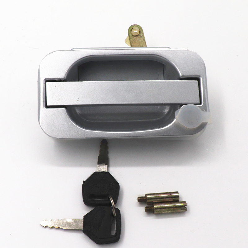 Bus Luggage Compartment Lock Automobile Door Lock <strong>Auto</strong>
