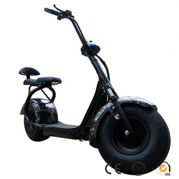 SUPER YIDE Europe Factory Price Auto Moto Electric Scooters
