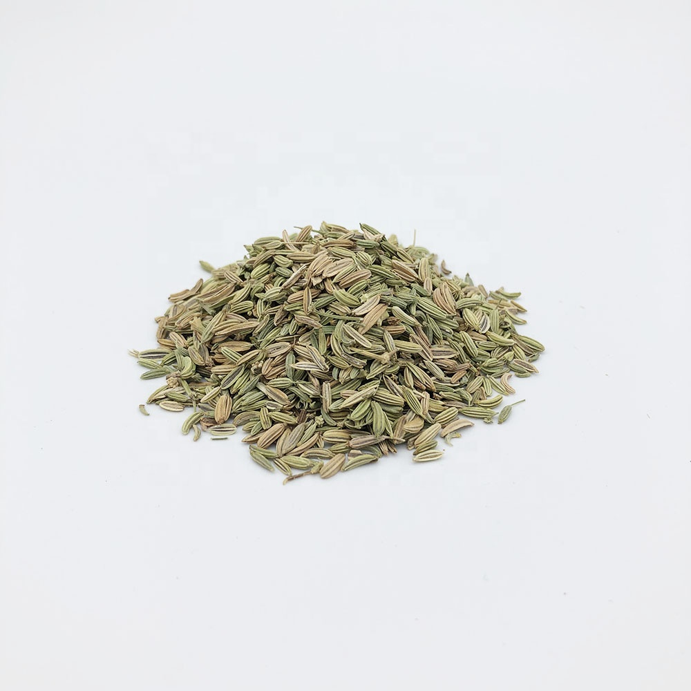 black fennel seeds with Good Price/Top quality fennel seeds supplier in china fennel seeds wholesale price - 4uTea | 4uTea.com