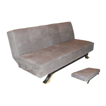 Elegant Modern Functional Sofas Beds