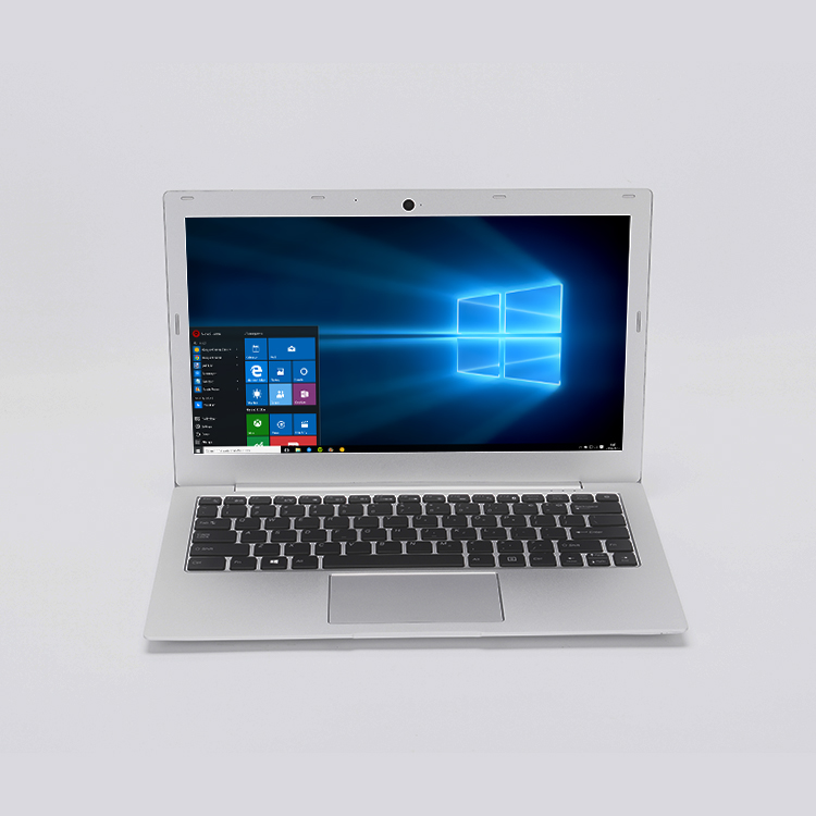 Ordinateur portable Win 10 Core i5 7200U 8Gb DDR4 13.3 pouces Ultrabook ordinateur portable