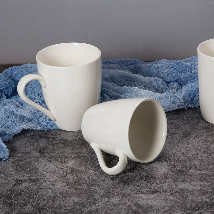 ceramic coffee mugs custom