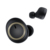 Good price quality smart earphone neck bluetooth earphones mini bbluetooth