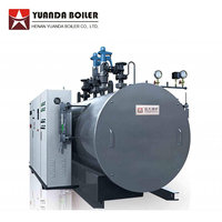 Best price industrial electric steam boiler for sale