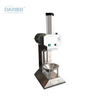 hot sell automatic green coconut desheller trimmer peeler dehusking machine for factory