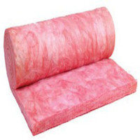 Pink Batts Residential Building wall and ceiling Insulation