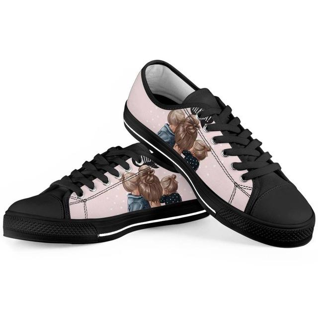 Grossiste chaussure pour ado fille Acheter les meilleurs