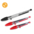 Best Selling Kitchen Ware Food Tong Kitchen Accessories