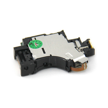High Quality Replacement KES-495A laser lens for PS3 Super slim 4300 Console/PS_4 fat 1100
