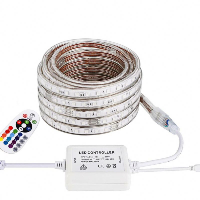 220v led strip 3528 supplier cree led strip light