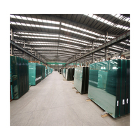 float construction glass 2 3 4 5 6 8 10 12 15 mm grey breen blue bronze clear float glass supplier of float glass
