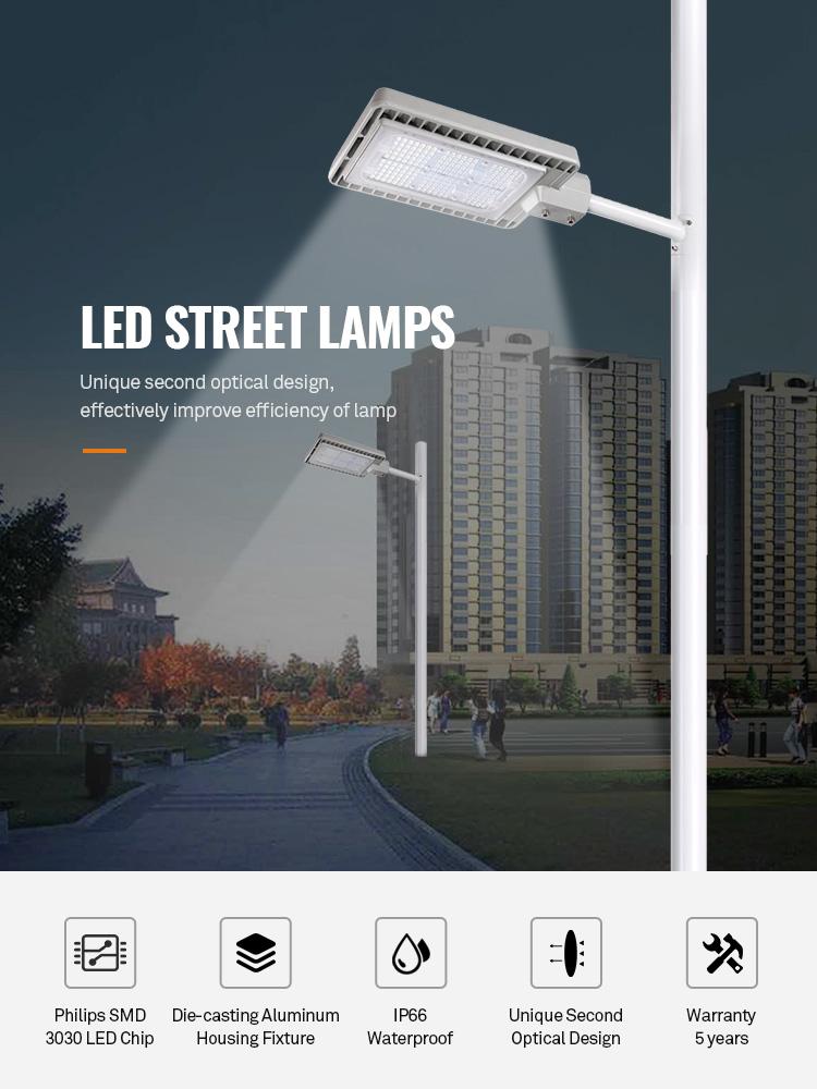 led-street-lamps_01.jpg