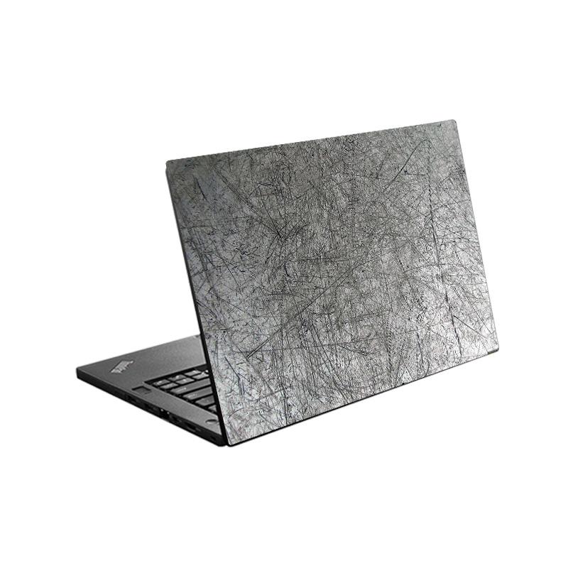 Для ноутбука кожи липкой лентой, компьютерная бумага Стикеры крышки ноутбука Наклейка из ПВХ