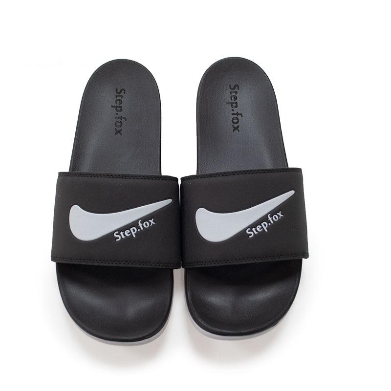 sandals custom slides men slide men sandal beach slippercustom sandal custom slide