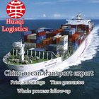 metal shipping cratesdhl enviosuk delivery