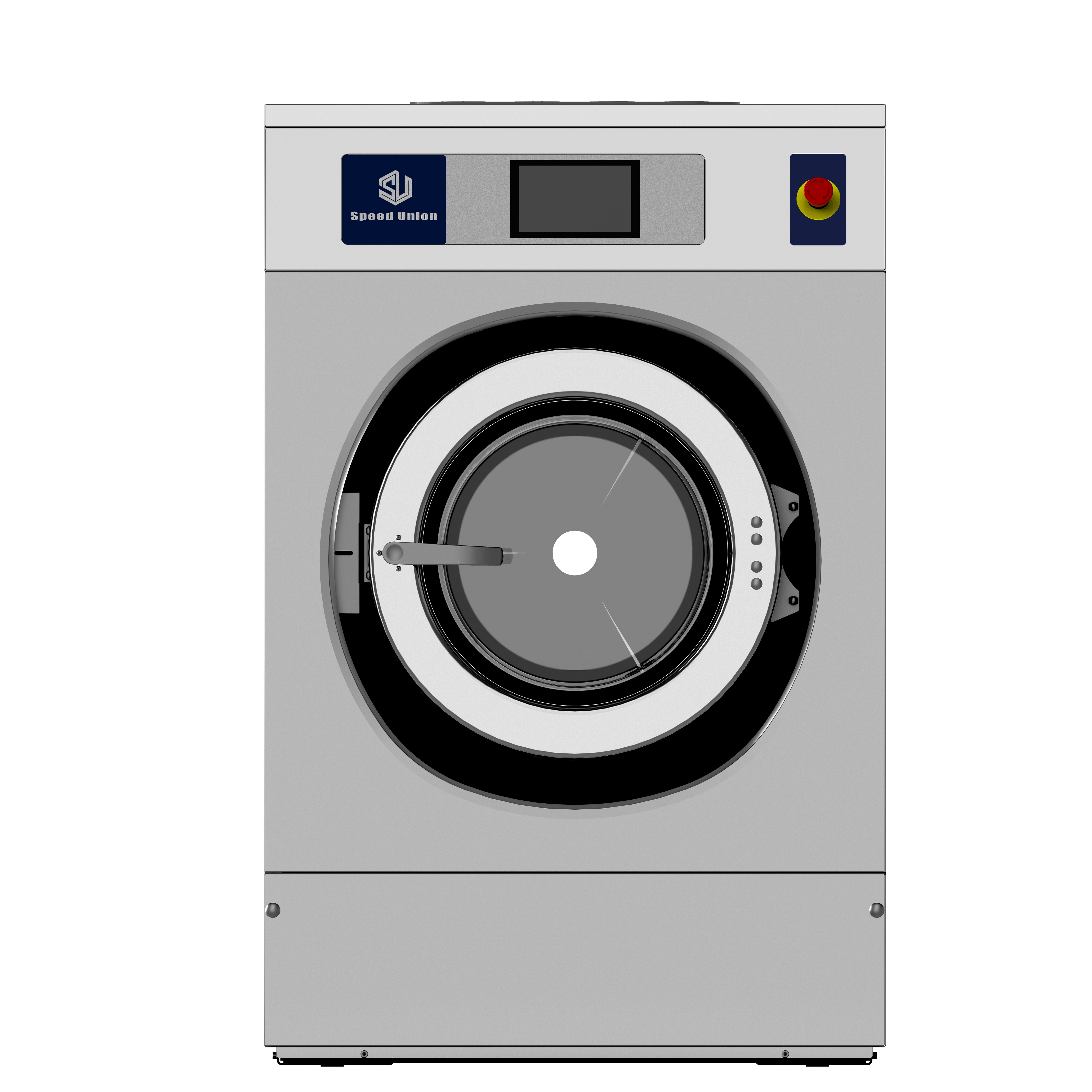 Buy Card Operated Laundry Machines