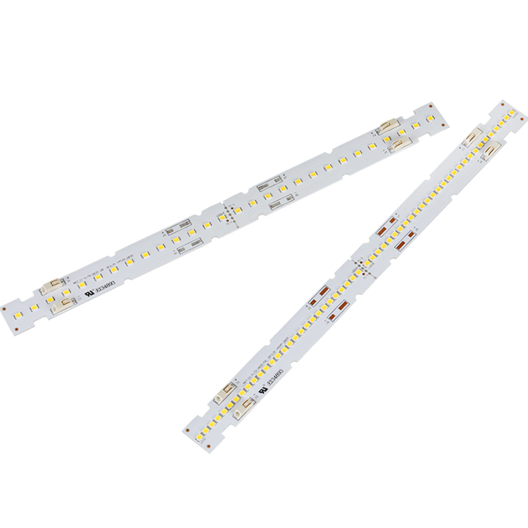 Driverless led module smd_led_strip 151 resistor smd led strip light for LED Recessed Lighting