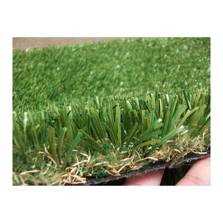 Baru Kedatangan Custom Made Sports Ground Karpet Rumput Bibit Rumput untuk Olahraga