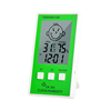 New baby face temperature and humidity controller with magnet CX-201