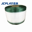 Hay Baling Use Short Size Bale Wrap Net