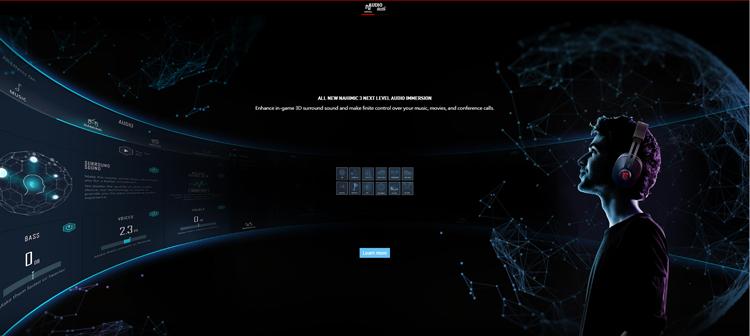 LAIWIIT 새로운 게이밍 노트북 15.6 인치 8Gb i5 9th 세대 Msi 게임용 컴퓨터 4Gb 그래픽 노트북