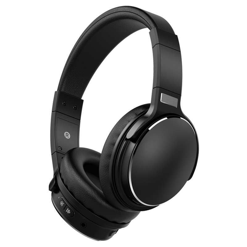 Active noise cancelling bluetooth headphones active noise cancelling earbuds bluetooth earphone noise cancelling фото