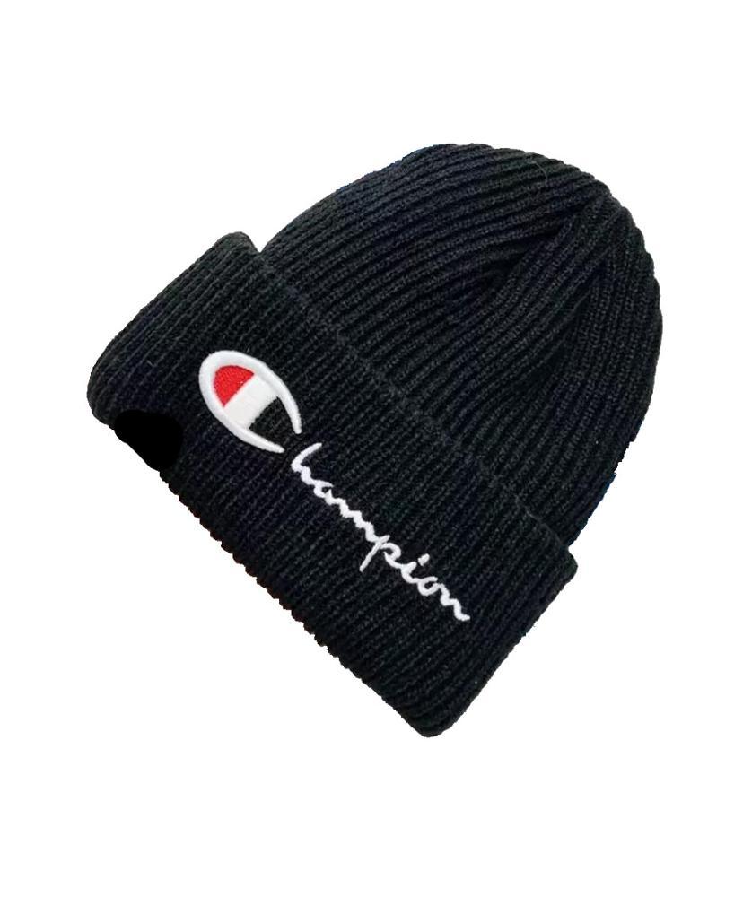 คุณภาพสูง Pom Pom ที่กำหนดเองหมวกฤดูหนาว/ถักหมวก/หมวกถัก