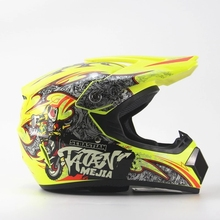 Motorrad <span class=keywords><strong>Helm</strong></span> Full Face Motocross <span class=keywords><strong>DOT</strong></span> <span class=keywords><strong>Helm</strong></span> Racing <span class=keywords><strong>Helm</strong></span>