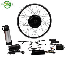 205-35 direct drive <span class=keywords><strong>kit</strong></span> de conversão <span class=keywords><strong>bicicleta</strong></span> <span class=keywords><strong>elétrica</strong></span> 1000W
