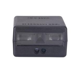 oem barcode scanner module shenzhen manufacturer 1d ccd scanning reader