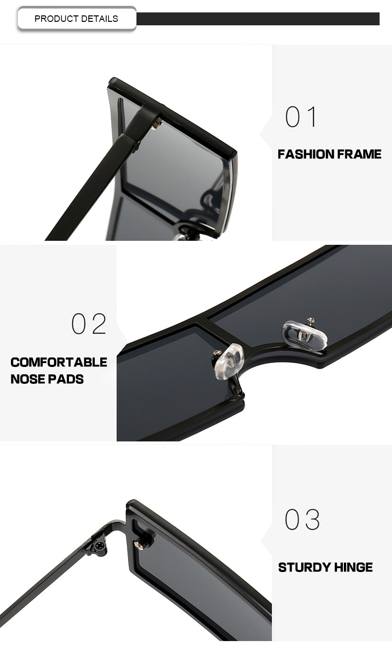 Fuqian High-quality how to check polarized glasses ask online for racing-9