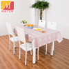 /product-detail/colorful-design-wholesale-custom-rectangle-printed-plastic-pvc-table-cloth-piece-62323708802.html