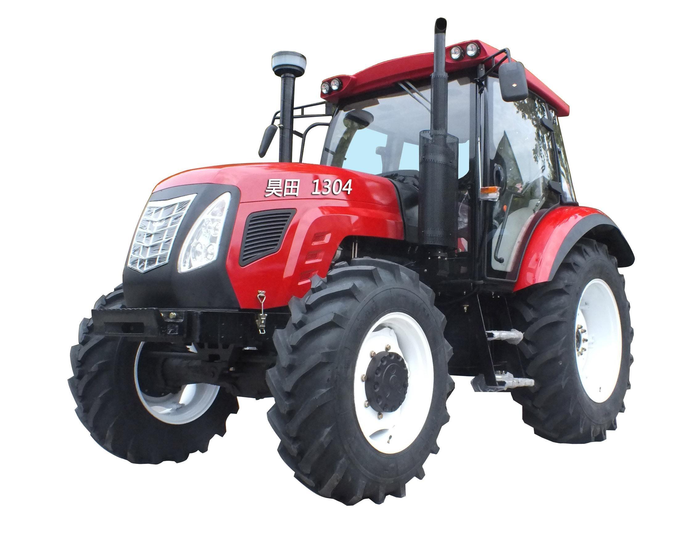 Китайские трактор картинки