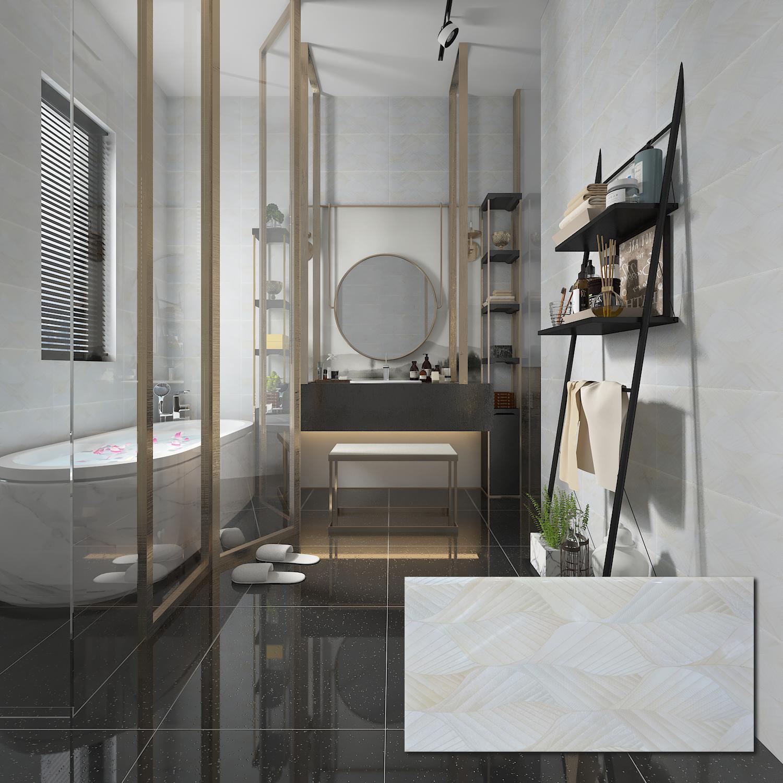 Lowes goedkope wandpanelen lanka badkamer ontwerpen grafica digitale wandtegels